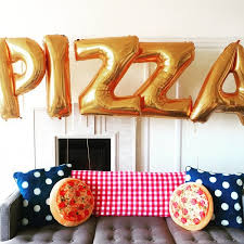 Nepinetwork Teenage Birthday Party Ideas Thatll Make You The Coolest Parent On The Block Or So She Says 16 Teenage Birthday Party Ideas Be The Cool Parent On The Block