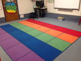 amazing coffee tables classroom area rugs staff rug inside area rug attractive
