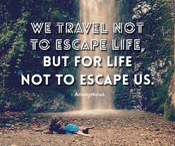 Traveling Quotes on Pinterest | Travel Quotes, Travel and Traveling