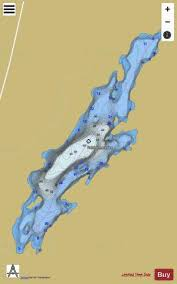 Fairholme Lake Fishing Map Ca_on_fairholme_lake_on