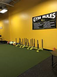 thrive performance and fitness center gyms 1360 blair dr odenton md phone number last updated november 29 2018 yelp