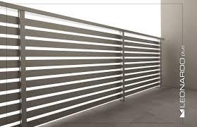 Railing Design Homepage Railing Aluminium Design Mapier Group S R L