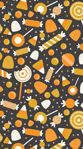 Halloween Phone Wallpapers - Wallpaper Cave