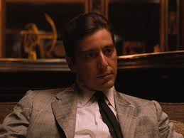 Godfather Quotes Wallpaper Download Quotes The Godfather Al Pacino