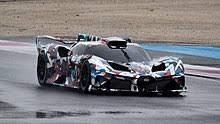 Entdecke die exklusive schuhkollektion von bugatti. Bugatti Automobiles Wikipedia