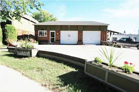 2 bedroom townhouse for rent. sherwood park 3 bedroom townhouse for rent 2