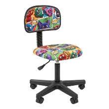 <b>Компьютерные кресла</b> nowy_styl, цвет: мультиколор — купить в ...