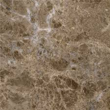 Light Emperador Marble all kinds of natural stone page 17 bstone 5992 by uwakikaiketsu.us