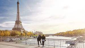 best things to do in paris france