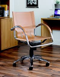 beautiful tan leather office chair leather office chair high back aluminum office chair red leather