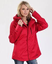 under armour 3 in 1. under armour® coldgear® ladies\u0027 infrared sienna 3 in 1 jacket armour