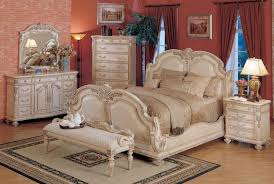 white victorian bedroom furniture. How To Decorate Victorian Style From White Bedroom Furniture T