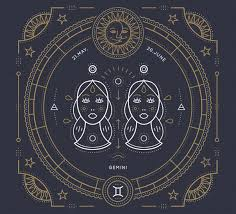 Cancer And Gemini Compatibility Chart Personality Traits Of Gemini Cancer Cusps Youll Instantly