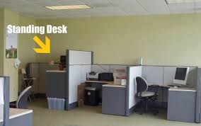 Cubicle for office Endless Outstanding Part For Cubicles Office Depot Kits Designs Desk Cubicle Decorating Theme Home Decor Vendors Companies Cubiclecom Themes Cubicles Material Dimensions Decor Office Images For Table