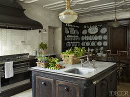 kitchen cool ceiling lighting. Kitchen Cool Ceiling Lighting N