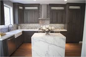 alison victoria diy network s kitchen crashers star chose to use cabinets to go cabinets