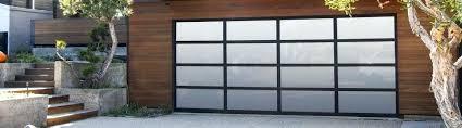 clear garage doors aluminum glass garage doors large size clear glass garage door cost