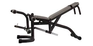 Body Solid Sbl460p4 Exercise Chart Body Solid Leverage Commercial Gym Sbl460p4 Review