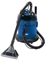 dr 27889 20 litre 1100w 230v wet and dry shoo vacuum cleaner amazon co uk kitchen home