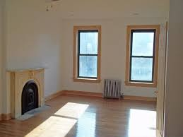 Photo 2 Of 5 Apartments One Bedroom For Rent 1 Bedroom Apt In Brooklyn New  York Apartment 1 Bedroom Apartment