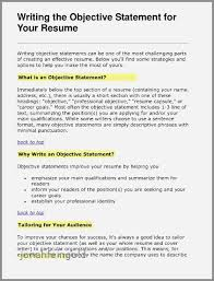 30 Beautiful Resume Examples Mining Jobs Jonahfeingold Com