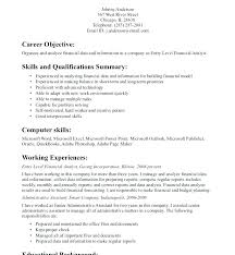 Medical Assistant Resume Objective Amazing 9818 Great Objective For Resume Great Objective For Resume Great Resume