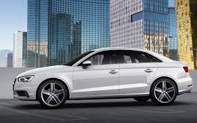 audi a4 2015 interior. 2015 audi a4 sedan quattro interior