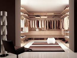 Master Dressing Room Closet Designs Decorating Ideas  The Best Small Dressing Room Design Ideas