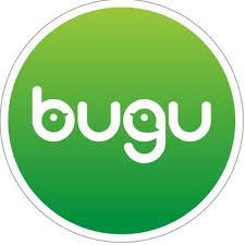 Bugu Bugu_community Twitter