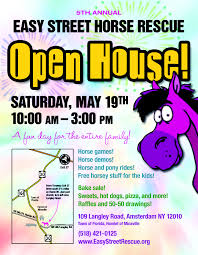 past event open house 19th 2012 open house flyer
