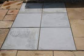 kandla grey paving