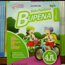 Try the suggestions below or type a new query above. Paket Bupena Sd Kelas 4 Semester 1 2 K13n Shopee Indonesia