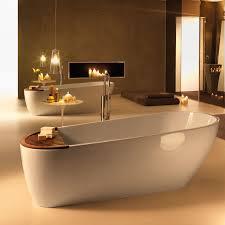 bathtubs aquatech