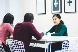 Job Interview Success Job Interviewing Complete Job Interview Success Course 6hr