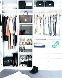 best closet shoe organizer awesome best closet shoe shelves ideas on shoe storage excellent walk in best closet shoe organizer best shoe storage