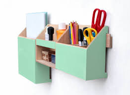 wall organizer mint green wall wood set mint desktop organizer green mint desk organizer office organizer set pen mail and paper holder