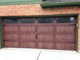 wayne dalton garage doors reviews amazing garage door images all posts tagged garage