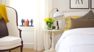 Sophisticated Bedroom Interior Design Affordable Sophisticated Bedroom Makeover Youtube