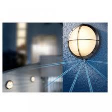 diy outdoor motion sensor light home designs battery operated