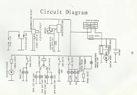 atv 50 wiring diagram wiring diagram libraries baja 50 wiring diagram wiring diagram schematicsbaja quad wire diagram wiring diagrams scematic polaris 50 wiring