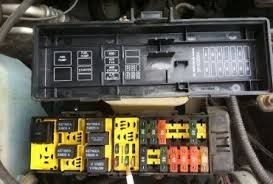 jeep laredo fuse box tractor repair wiring diagram 98 jeep laredo radio wiring diagram together 98 jeep grand cherokee laredo wiring diagram as