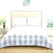 check duvet cover and curtains buffalo covers flannel sham truly soft plaid printed quilt sets buffa bryce buffalo check duvet cover