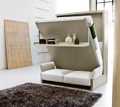 small room furniture ideas. Small Room Furniture Ideas I