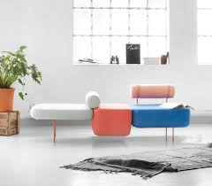 smart furniture design. what we saw at the 2015 milan furniture fair part ii sight unseen smart furniturehome furniturefurniture designsofa design b