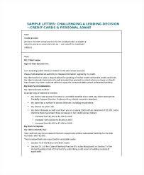 Credit Application Approval Letter Approval Letter Sample Letter Of ...