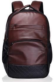 Best Designer Handbags Under 1500 Which Is The Best College Bag Below Rs 1500 Part 1 Of 4