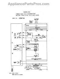 frigidaire microwave wiring diagram simple wiring diagram site frigidaire microwave wiring diagram wiring diagram detailed frigidaire stove diagram frigidaire microwave wiring diagram