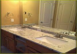 exemplary bathroom remodeling omaha ne for awesome decoration ideas 51 with bathroom remodeling omaha a20 remodeling