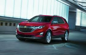 2018 chevrolet equinox redesign. beautiful chevrolet the 2018 chevy equinoxu0027s performance for chevrolet equinox redesign