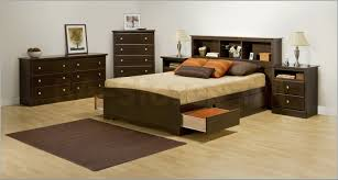 latest indian bedroom designs 016 latest indian bedroom designs 016 indian bed designs photos indian wooden